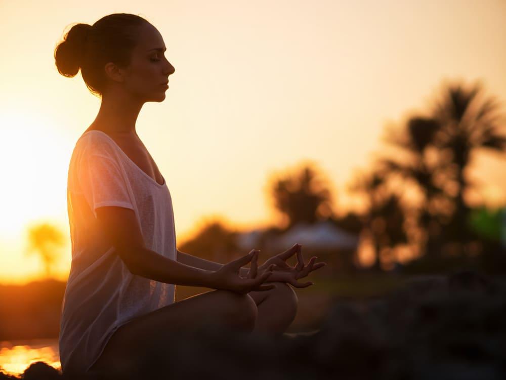 meditation-PPKN2DM (1) (1)